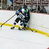 Wildcats Hockey  2-27-16_DSC6574