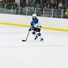 Wildcats Hockey  2-27-16_DSC6521