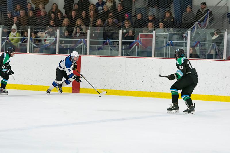 Wildcats Hockey  2-27-16_DSC6551