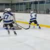 Wildcats Hockey  2-27-16_DSC6821