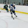 Wildcats Hockey  2-27-16_DSC6854