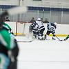 Wildcats Hockey  2-27-16_DSC6518