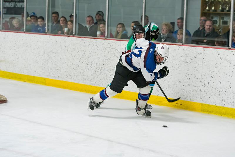 Wildcats Hockey  2-27-16_DSC6533