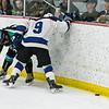 Wildcats Hockey  2-27-16_DSC6569
