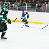 Wildcats Hockey  2-27-16_DSC6558