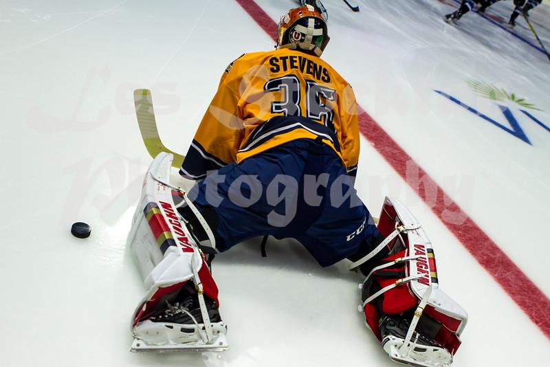 Colin Stevens (35))
