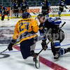 Axel Blomqvist (23), Logan Nelson (28)