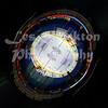 20161120_14551001-20161120_14572301-Planet