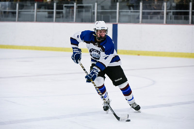 Granby Wildcat Hockey 9