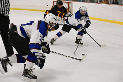 Granby Wildcat Hockey 4