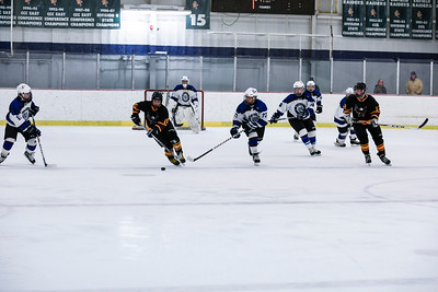 Granby Wildcat Hockey 10