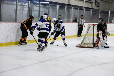 Granby Wildcat Hockey27