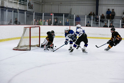 Granby Wildcat Hockey 30