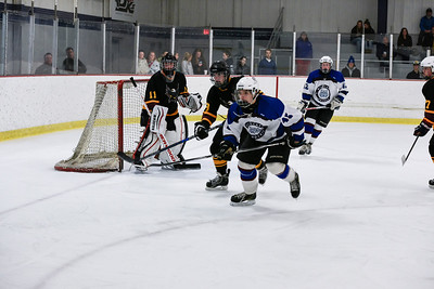 Granby Wildcat Hockey 28