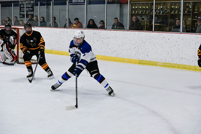 Granby Wildcat Hockey 20