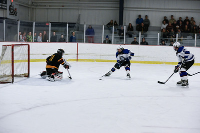 Granby Wildcat Hockey 29