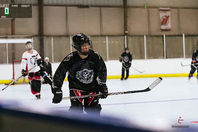 20170524-Anarchy-hockey-114