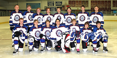 JV_team_cropped