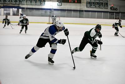 Wildcats JV Hockey 0242