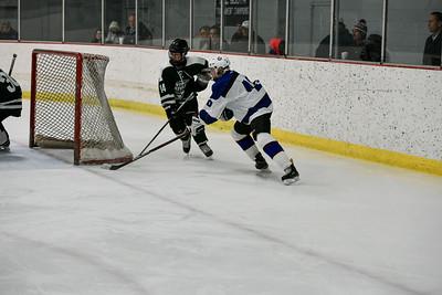 Wildcats JV Hockey 0047