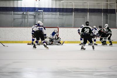Wildcats JV Hockey 0015