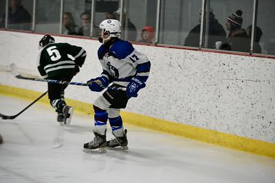 Wildcats JV Hockey 0033