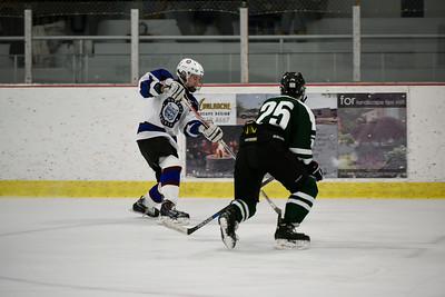 Wildcats JV Hockey 0167