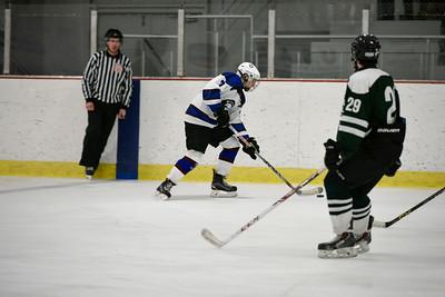Wildcats JV Hockey 0031