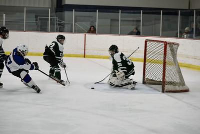 Wildcats JV Hockey 0078