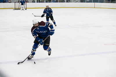 Wildcats Hockey 1-14-17_0073
