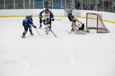 Wildcats Hockey 1-14-17_0096
