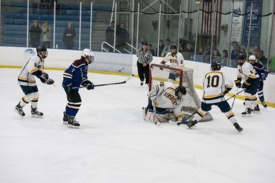 Wildcats Hockey 1-14-17_0252