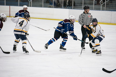 Wildcats Hockey 1-14-17_0128