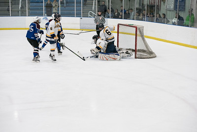 Wildcats Hockey 1-14-17_0099