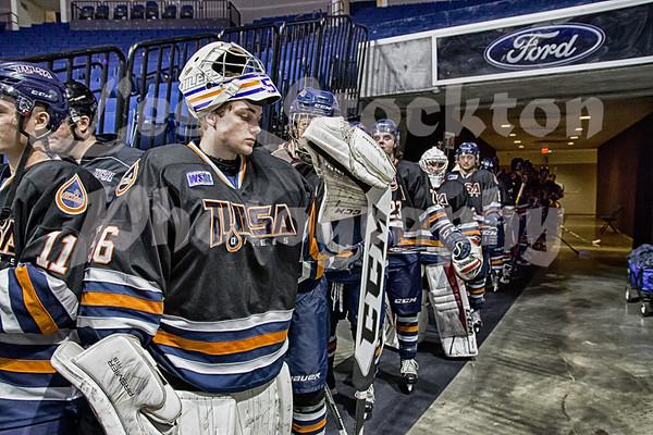 2017.02.11 - Tulsa Jr Oilers v Wichita Jr Thunder