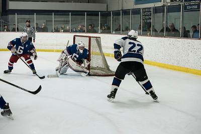Wildcats Hockey 2-11-17_0199