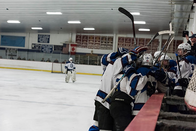 Wildcats Hockey 2-11-17_0552