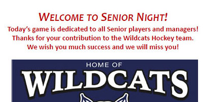 Senior_night_2