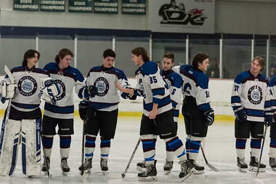Wildcats hockey Seniors 2-18-17_0058