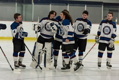 Wildcats hockey Seniors 2-18-17_0034