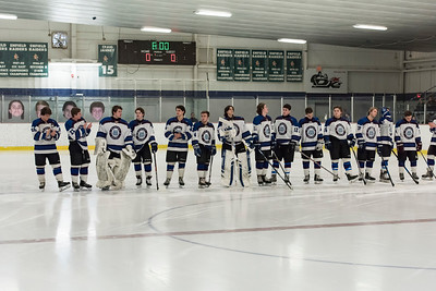 Wildcats hockey Seniors 2-18-17_0382