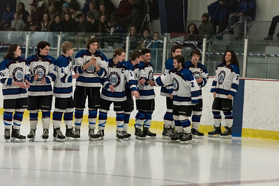Wildcats hockey Seniors 2-18-17_0007