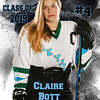 Skyron Banner Claire Bott