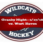 2018 granby night cover