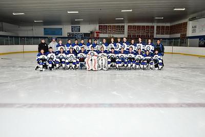 Varsity_Team_Pic_ROB_Orig