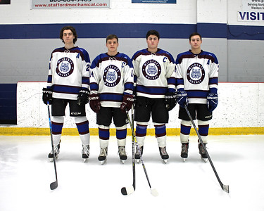 Captains_ORIG_edited_8x10