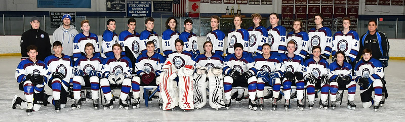 Varsity_Team_Pic_ROB_Edited