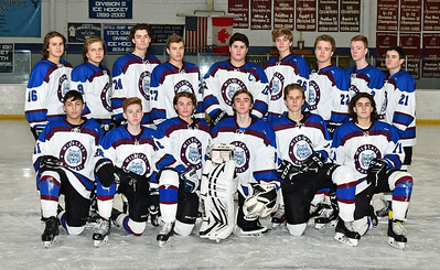 Suffield_Squad_Pic_ROB_Edited