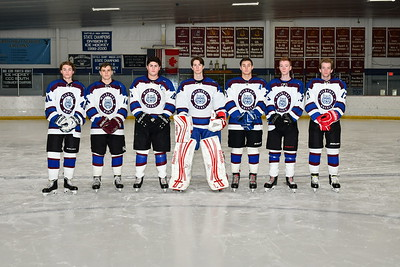 Seniors_Team_Pic_ROB_Orig