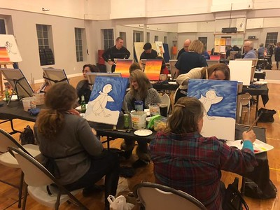 paint_night_10